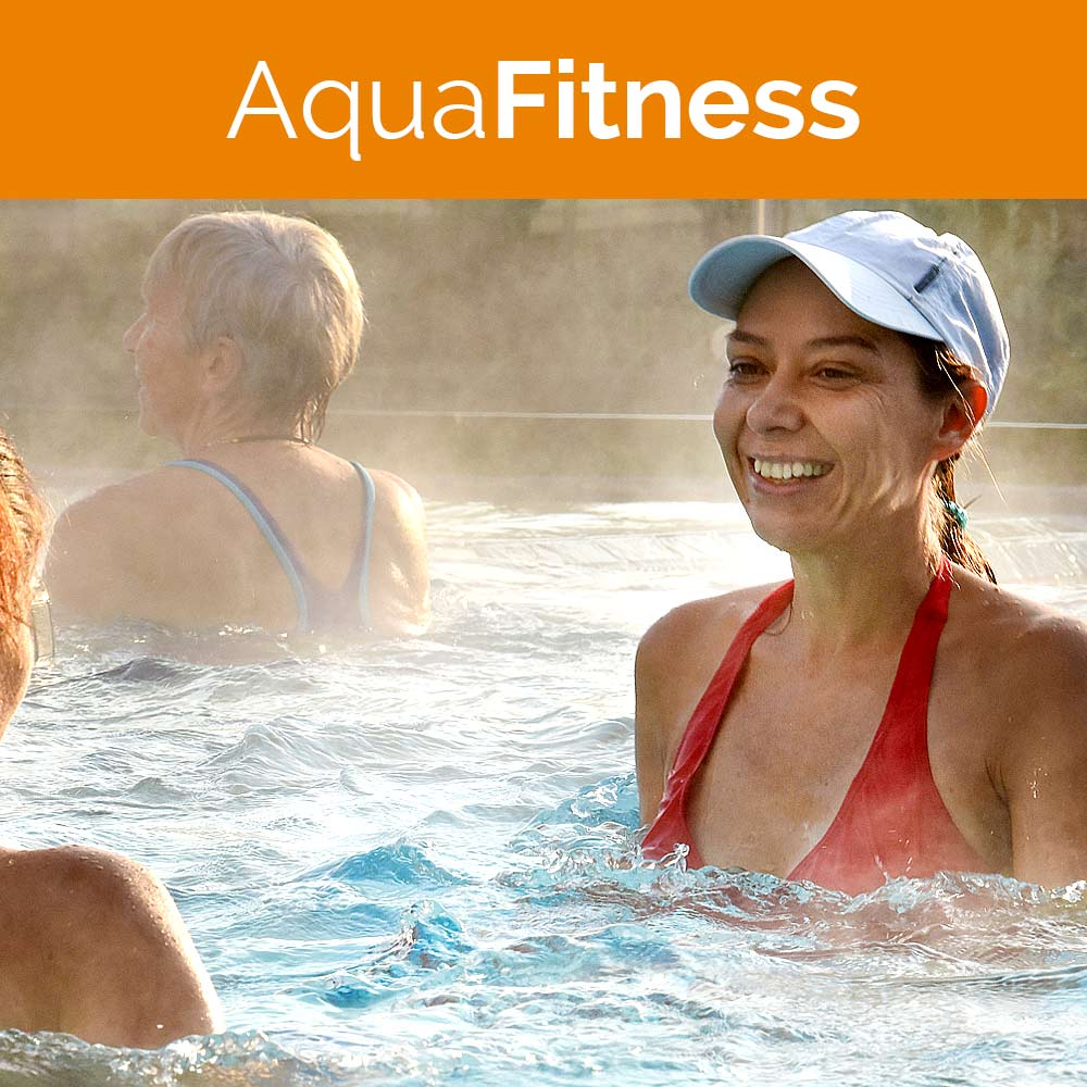 Home, AquaFitness, Aquasport, Auqasport, Wasserkurse