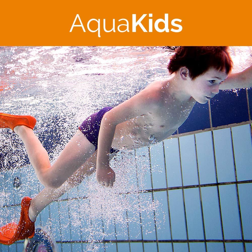 Home, AquaKids, Aquasport, Schwimmen, Auqasport, Wasserkurse